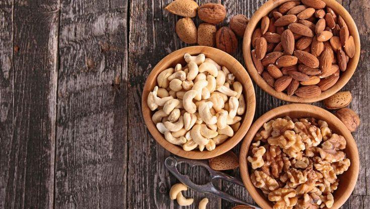 Heb ik een magnesium tekort, op deze site verschillende tips. https://www.gezondheidsnet.nl/vitamines-en-mineralen/heb-ik-een-magnesiumtekort