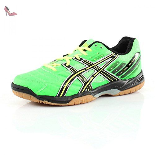 chaussures de handball asics gel squad chaussures asics partner link