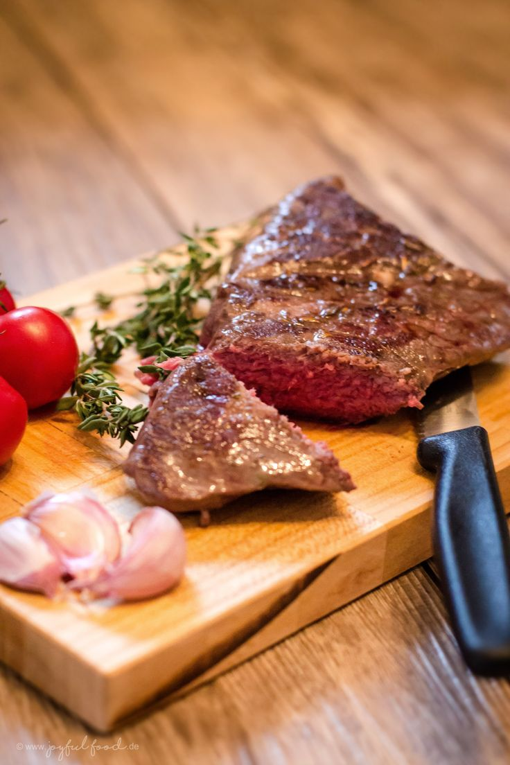 Sous vide im Thermomix (7)