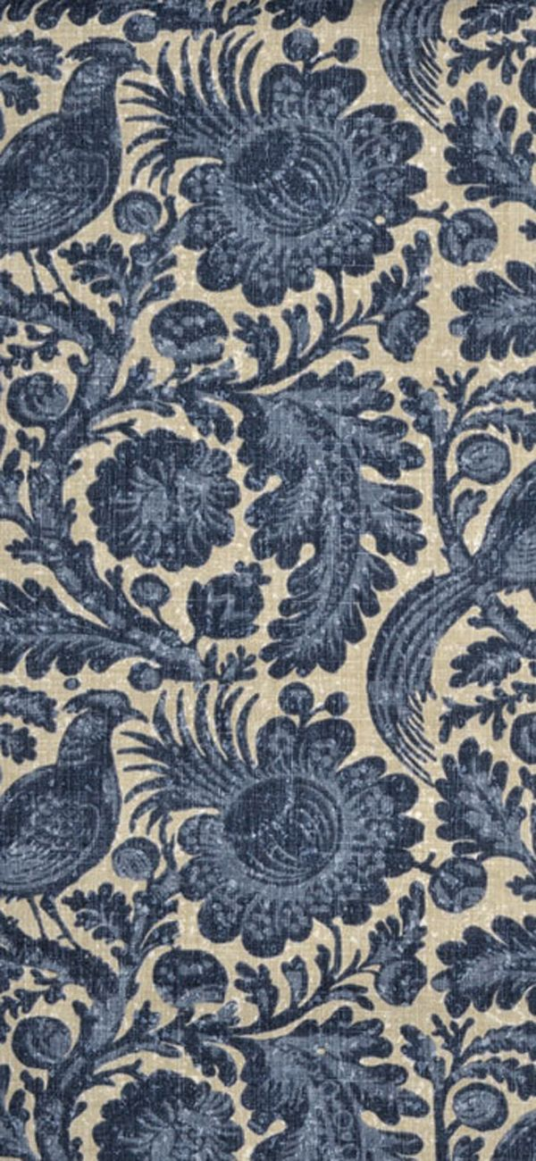 12 Best Images About Fabrics On Pinterest Peacocks