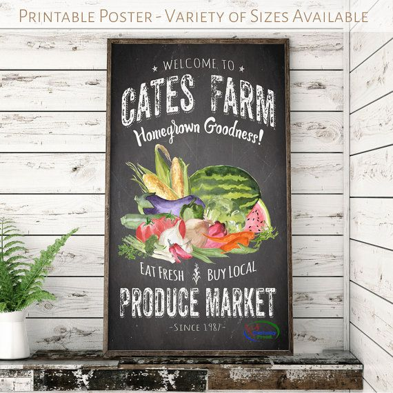 Get 20 Market Stands Ideas On Pinterest Without Signing