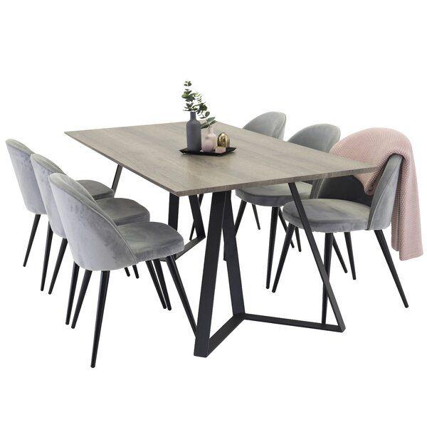 18++ Wayfair dining chairs set of 6 Best Seller