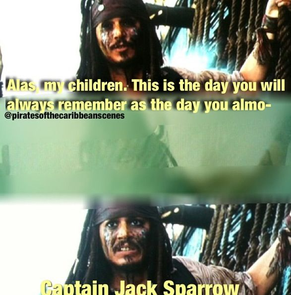 Pirates Of The Caribbean Quotes 174 Best Pirates Of The Caribbean Images On Pinterest  Pirates Of