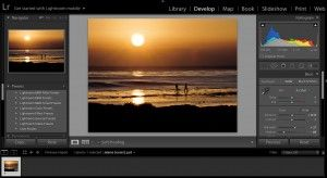 Why is Photo Editing Essential?
