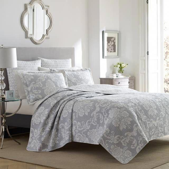 Second Hand Bed Sheets For Sale Highendfashionbeddings Key 3628494330 Exclusivebedlinenideas King Quilt Sets Quilt Sets Bedding Laura Ashley Venetia