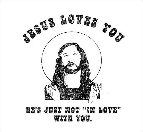 Best 10 Jokes About Love Ideas On Pinterest: Best 25+ Jesus Jokes Ideas On Pinterest