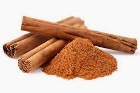 Lady Louboutin beauty: Benefits of Cinnamon http://ladylouboutinbeauty.blogspot.com.es/2014/12/benefits-of-cinnamon.html