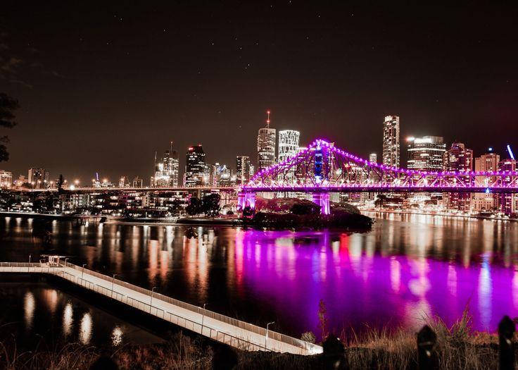 Photo walk in Brisbane every Saturday with photo taken by tutor Nikky Elizabeth.