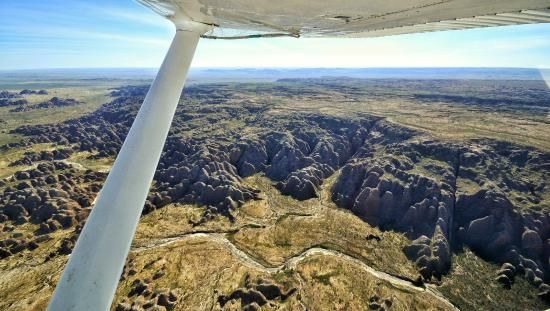 Kimberley Air Tours, Kununurra: See 192 reviews, articles, and 99 photos of Kimberley Air Tours, ranked No.3 on TripAdvisor among 15 attractions in Kununurra.