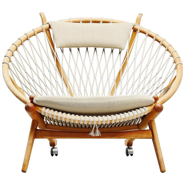 25 best ideas about Circle Chair on Pinterest