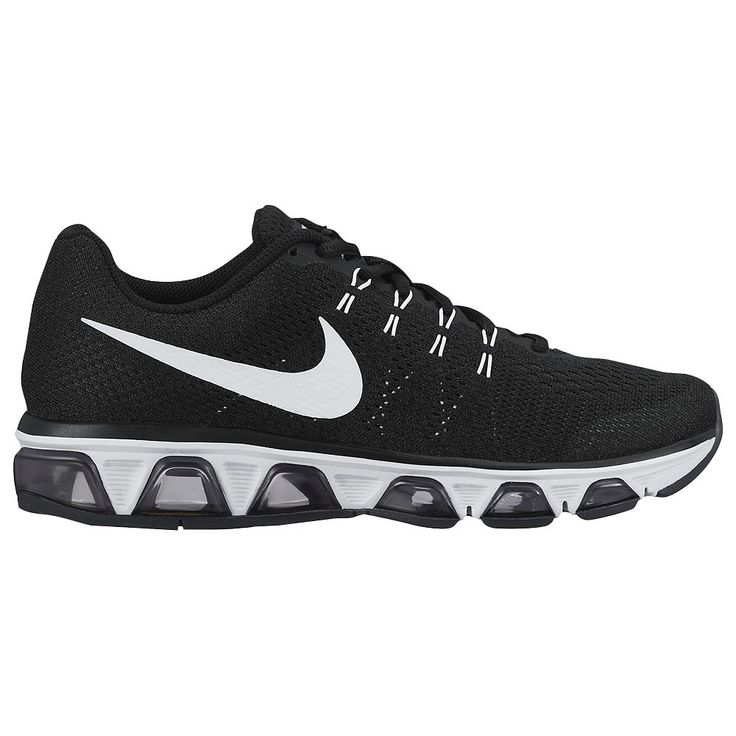 nike air max tailwind 8 womens shoes