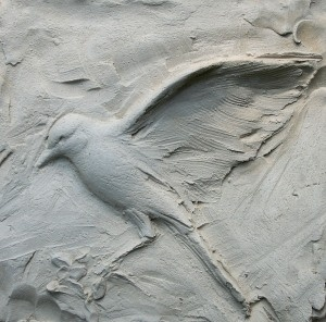 Google Image Result for http://jonriedeman.files.wordpress.com/2008/08/bird-relief-for-web.jpg%3Fw%3D300%26h%3D296