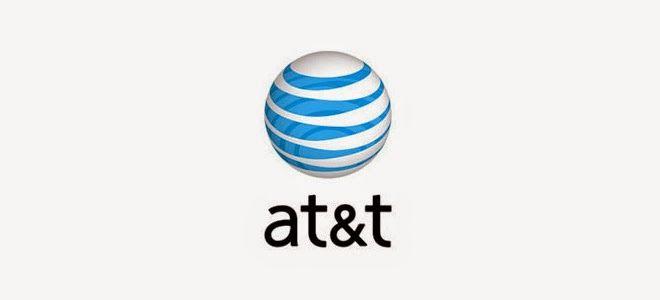 Miami entre las primeras ciudades para conseguir nuevo servicio de Internet de AT&T ~ SpanglishReview