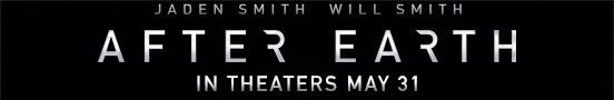 """After Earth with Jaden Smith and Will Smith, in theaters May 31st. Jonathan Roberts' work went live today with maps for the movie After Earth! Jonathan Roberts developed the Game of Thrones maps for George RR Martin. Guess what? His name is listed in the """"DISCOVERED"""" pledge category for The Quest: Rise of Emodo. http://www.kickstarter.com/projects/riseofemodo/the-quest-rise-of-emodo-breathe-life-into-a-new-wo If anyone asks, tell them Celes sent you. They know who I am."""