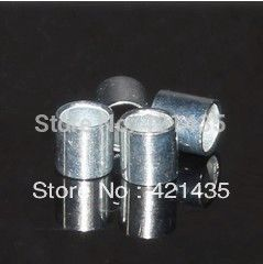 Skateboard bearings casing pipe sleeve stable skateboard parts  Bearings Sleeve 608 Accessories