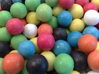 Schuttelaar Toverballen 250 gram -SNOEP - Online Snoep Bestellen - Grootste Online Snoepwinkel