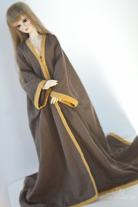 https://flic.kr/p/yHBv3m   . commission .   Maleficent cloak I was commissioned to make