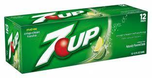 HOT Deals! CVS Deals:Soda 12 Packs Only $2.66 See More from CVS Coupon Matchups
