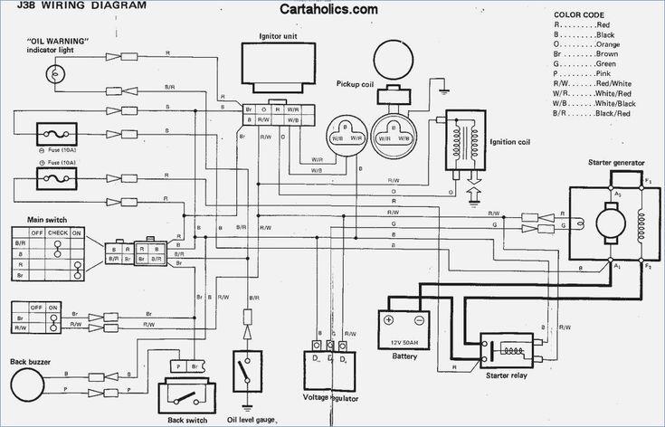 yamaha g5 wiring diagram  wiring diagram circuitwindow
