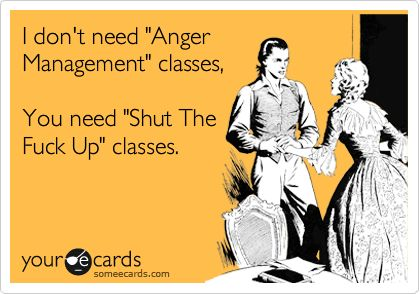 .: Amen, Awesome, Agre, My Life, So True, Brother, Bahahaha, Anger Management, True Stories