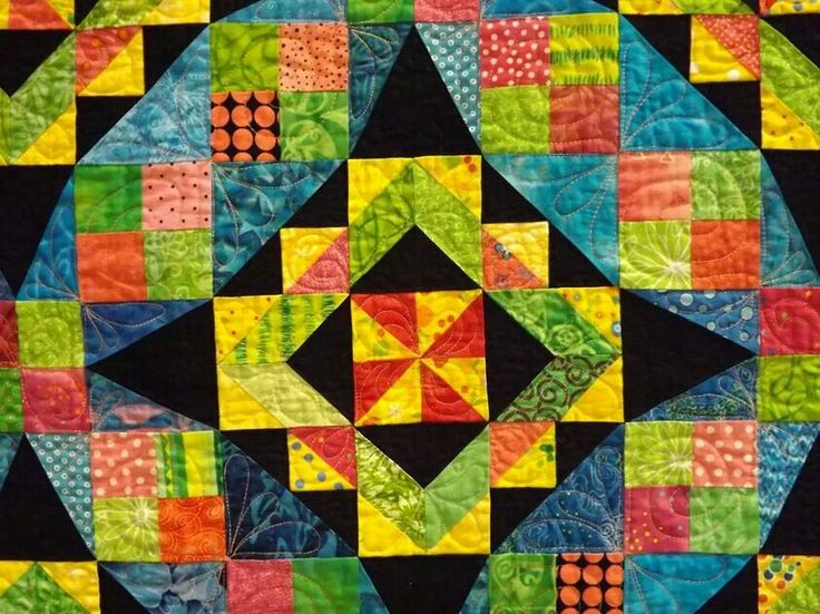 41 best images about Celtic Solstice quilt on Pinterest Frances o connor, Nice and Quilt