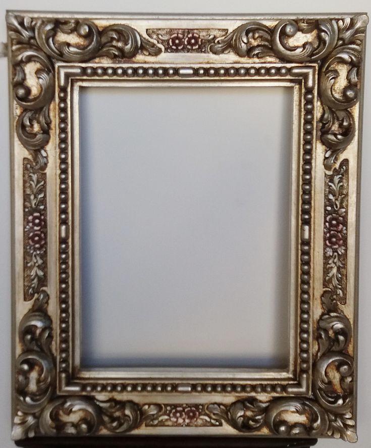marco-madrid-plata
