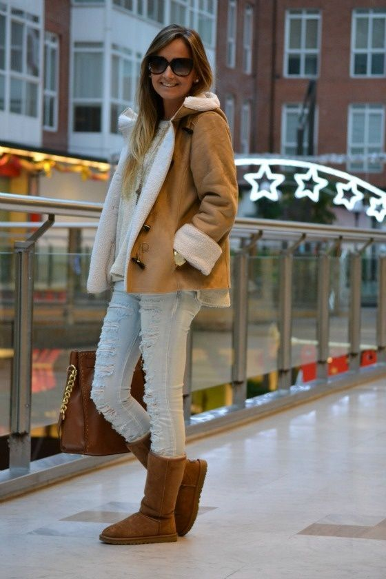 67 Best Images About Fashion Clothes On Pinterest