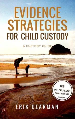 evidence-strategies-for-child-custody-ebook800