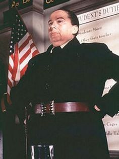 Character Of The Day  Mrs Trunchbull ('Matilda', Roald Dahl) #Halloween #Halloween2016 #HalloweenFun #HalloweenIsComing #HalloweenFacts #HalloweenHoliday #Darkness #Evil #Fear #Candies #HalloweenMovies #Party #HalloweenParty #SayingsAboutHalloween #Halloween31OCT #HalloweenCelebrations #HalloweenIsFun #HalloweenHoliday #HalloweenVisits #Travel #Places #Recipes #HalloweenPranks #HalloweenCostumes #HalloweenDIY #DIYProjects #HalloweenExteriorDecorations #HalloweenDecorations…
