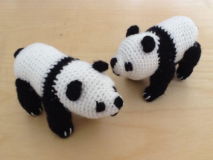 Paruyr Panda