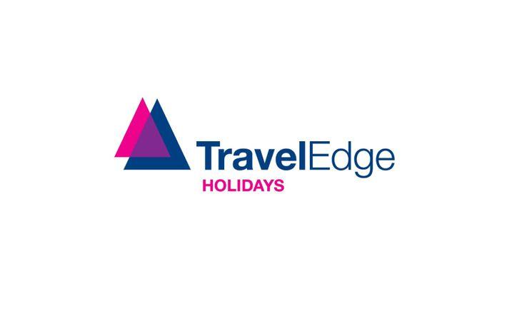 TravelEdge Holidays