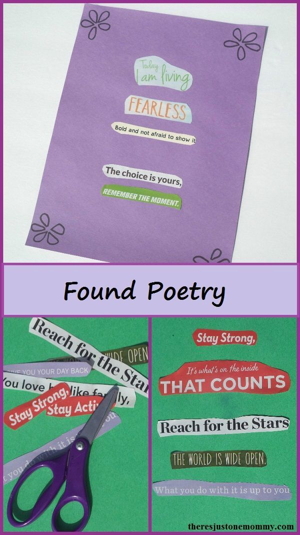 Who are some popular authors of poetry for kids?