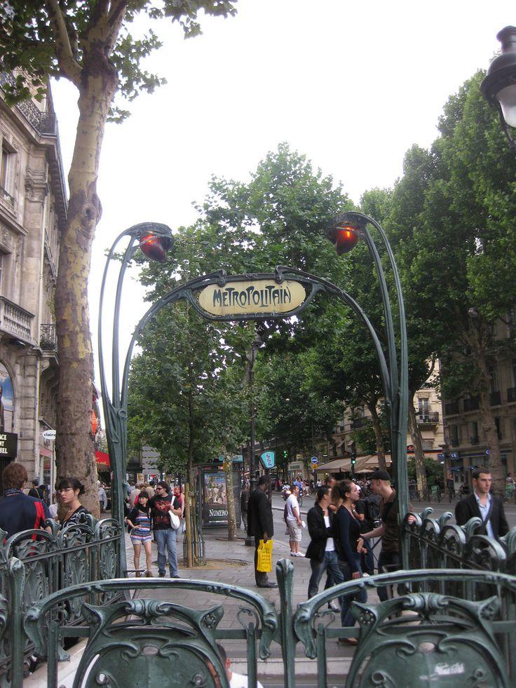 32 best st michel paris images on pinterest paris paris france and beautiful places - Saint michel paris metro ...