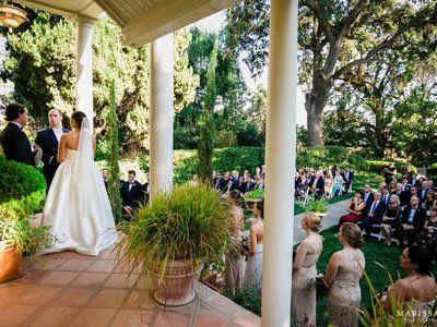 Best 20 Outdoor Wedding Venues Ideas On Pinterest