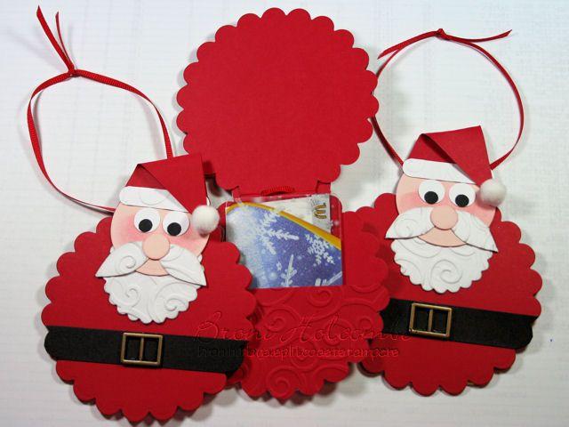 Google Image Result for http://bronih.blogs.splitcoaststampers.com/files/2008/12/santa-gift-card-holders-small.jpg