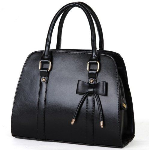 Europian Leather Handbag Fashion Women Vintage Style Shoulder Crossbody…