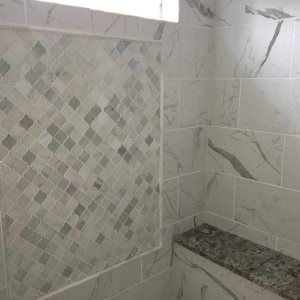 41 best The Tile Shop Indianapolis images on Pinterest The tile