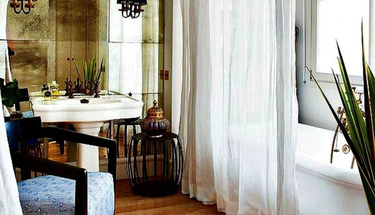 Baño Romantico Ideas:Más de 1000 ideas sobre Baño Romántico en Pinterest
