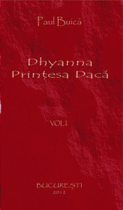 Dhyana-300x509