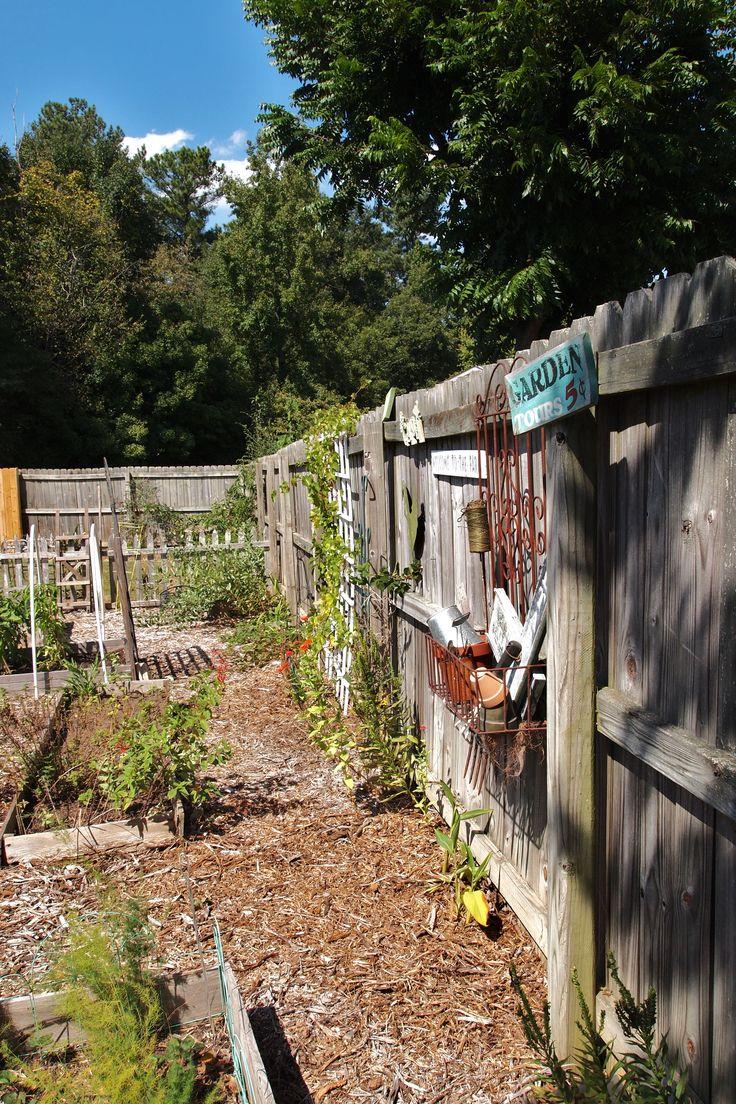 14 best my garden images on pinterest dwarf mulches and flower beds