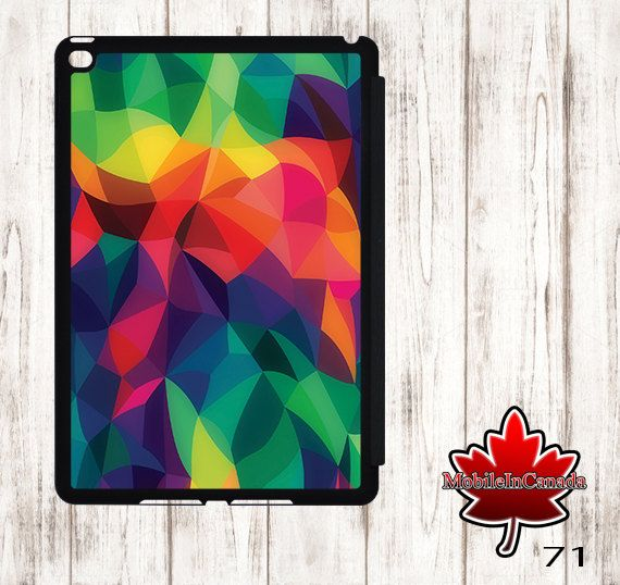 iPad cover Case stand smart leather flip ipad 2 3 4 air 1 2 3 mini 1 2 3 4 by MobileInCanada on Etsy
