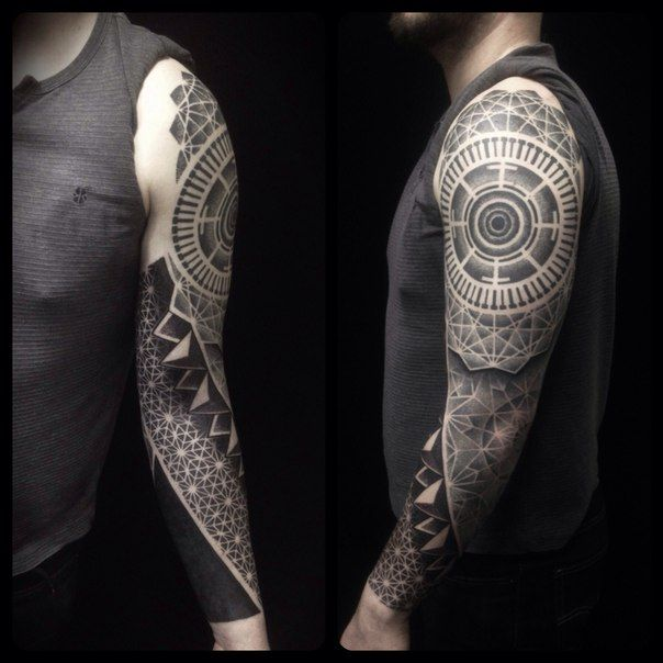 Best 25 Badass Tattoos Ideas On Pinterest: 2798 Best Images About Badass Tattoos On Pinterest