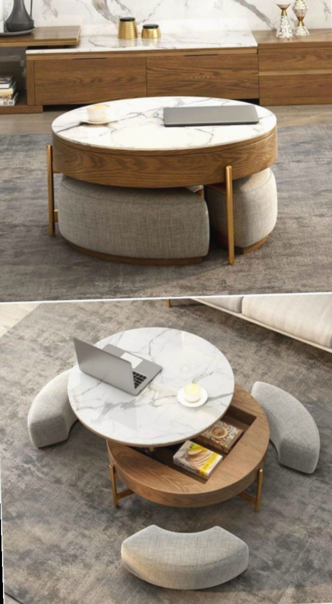 50 Beautiful Square Wooden Coffee Table 2018 Cube Side Table Wooden Coffee Table Designs Small Wood Coffee Table [ 1284 x 1284 Pixel ]