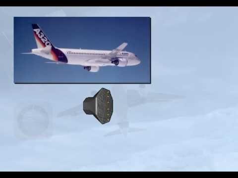 Navigation Abnormal Operation A (CBT A320) – aviationENGLISHclub
