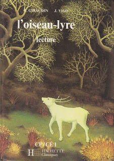 Dictées CE1 avec L'Oiseau-Lyre (Catherine Huby)