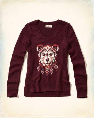 66 best Forever 21 images on Pinterest | Forever21, Comfy clothes ...