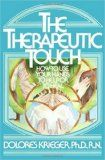 The Therapeutic Touch recaptures a simple, ancient mode of healing and shows how you can now become on integral part of your own or someone else's healing process.
