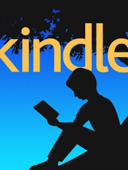 Hot new product on Product Hunt: Kindle Bot | NEW FROM