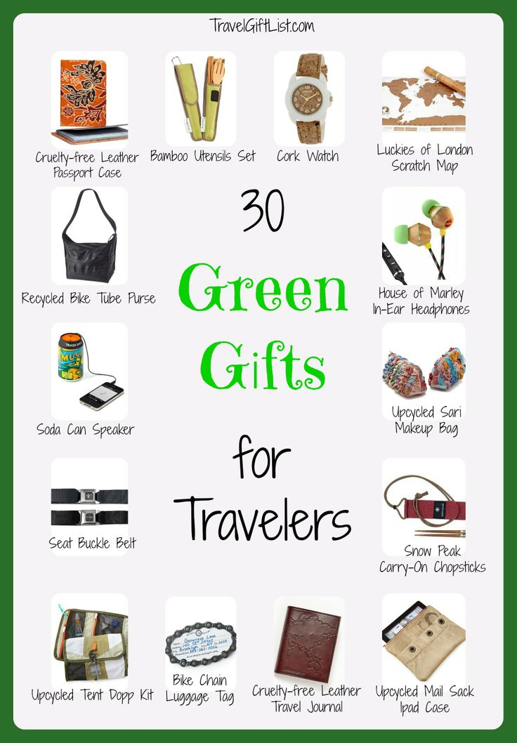 39 Best Images About Eco Friendly Gifts On Pinterest Gift Wrap Handmade Soaps And Great Gifts