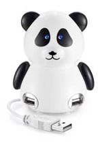 Multipla USB Panda